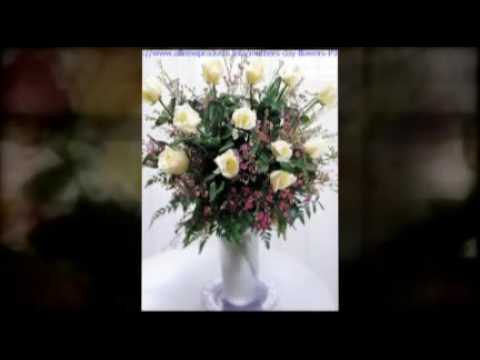 How to Buy Mothers Day Flowers Online in Denver 3