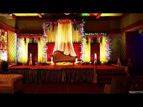 Xxx Mp4 Wedding Setup At Krishna Vatika By Team Bhagya 3gp Sex