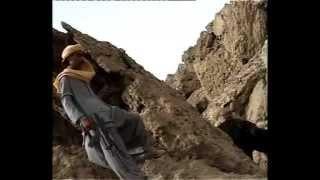 Balochi Film Karimo Gwadari Part 2