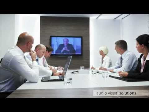 A Brilliant Interior Design Company Marketing Video Production - How to create a Video Properly