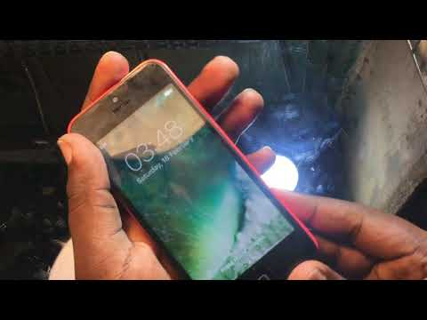 #Iphone touch not working    Fix touch not responding problem of Iphone,ipad &ipods in 2018   