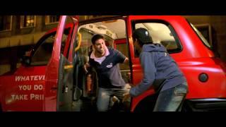Bhagam Bhag (2006)  BluRay  1080p Hindi movie- Part [5]