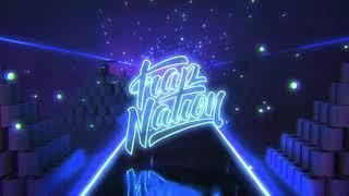 Trap Nation: Quarantine Mix 2020 🏠😷