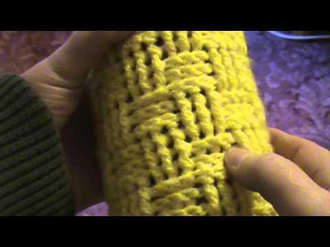 Wine Bottle Cover Knitting Pattern Cover Wine