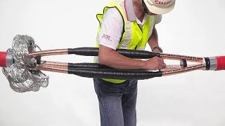 INGENIOUS WORKERS AND NEXT LEVEL INVENTIONS