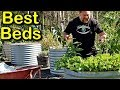 5 Reasons to Use THIS Bed for Growing Vegetables – Best Raised Gardening