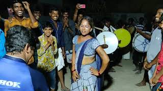 மூன்றாம் பாலினம் என்றால் என்ன அதற்கு உதாரணம் #VillageKarakattam