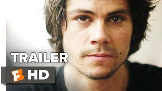 American Assassin Trailer (2017) |