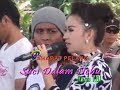 Download lagu SUCI DALAM DEBU - Rena KDI - Sahabat PELANGI - Wonderful Sumatera Barat !! (LIVE + Text)