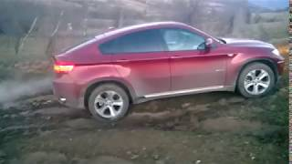 Bmw X6 Off Road Videos 9videos Tv
