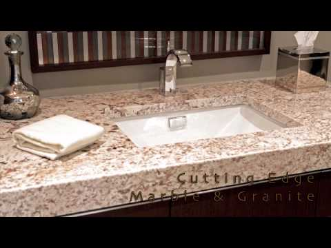 Cutting Edge Marble & Granite.m4v