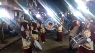 Navrang band simalwara garba jina jina