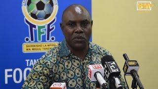 Bodi ya Ligi Yafanya  Mabadiliko ya Ratiba Mechi za Ligi Kuu Vpl
