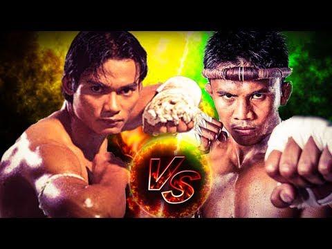 Xxx Mp4 Tony Jaa Vs Buakaw Banchamek Muay Thai Warriors 3gp Sex