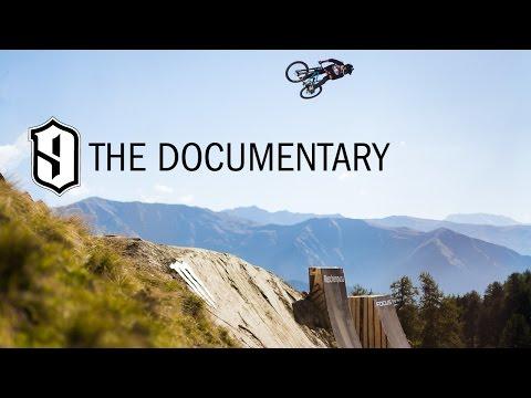 Suzuki Nine Knights MTB 2016   The Documentary