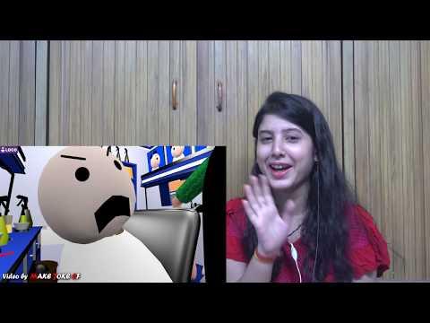 Make Joke Of Mjo Amrendra Barber MP3, Video MP4 & 3GP - WapIndia Eu Org