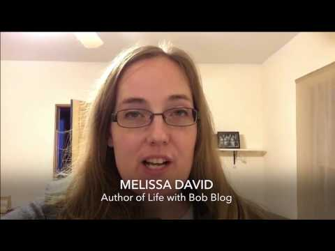 Parenting a Child with Mental Illness with Melissa David
