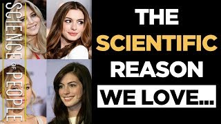 Why We Love to Hate Certain Celebrities