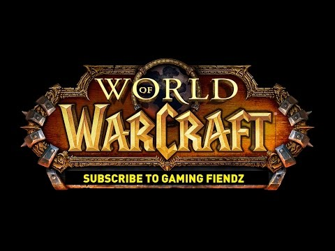 How to make a WoW character name with special letters