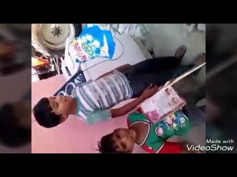 Xxx Mp4 Raju Punjabi Desi Gana 3gp Sex