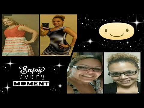 HOW I LOST 30lbs FAST | WEIGHTLOSS TRANSFORMATION JOURNEY | WEIGHTLOSS STRUGGLES