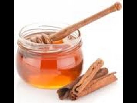 Amazing Top 10 Benefits of Cinnamon with Honey