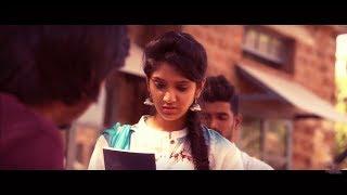 Download Ilakku}Tamil cinemas ||Tamil Super Hit Tamil Movies || Tamil Online Tamil Movies| Video
