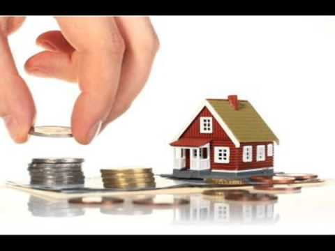 Find A Low Interest Mortgate For First Time Home Buyers - mortgage explained