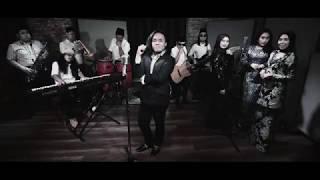 SESUCI LEBARAN - DATO' SRI SITI NURHALIZA cover by Aruel and The FaSoLa