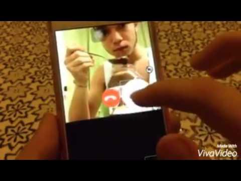 ▪How to make a fake skype call▪ •||E&G||•