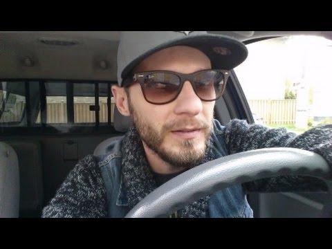 Van Life - This Break Down is Taking Way Too Long
