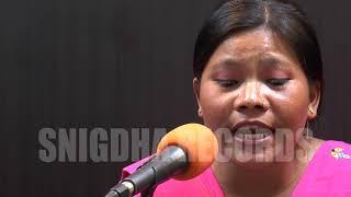 tajpuriya cultural song with dance       - PakVim net HD