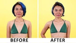 Look Smart And Feel Smarter With These Amazing Adulting Diy Hacks By Blossom
