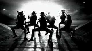Download Lady Gaga- Alejandro HD Video