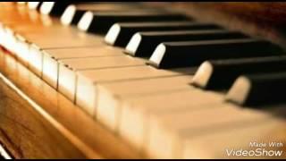 Eren Gedik Piyano Kaval