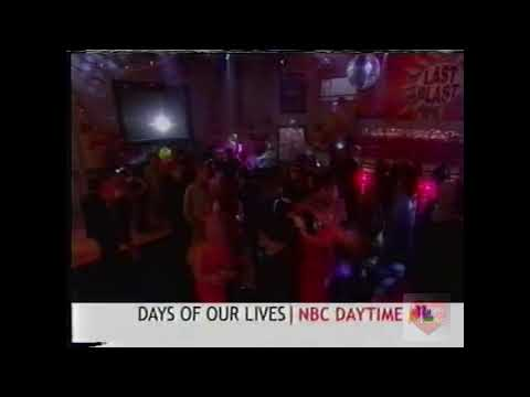 Xxx Mp4 Days Of Our Lives NBC Promo 2001 3gp Sex