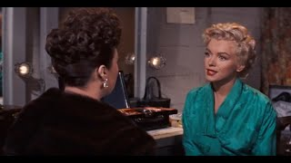 There's No Business Like Show Business (1954) full movie | Marilyn Monroe