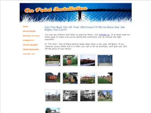 Make an online photo album | CityMax.com