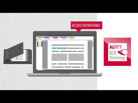 ABBYY PDF Transformer+ | Software para editar y convertir PDF