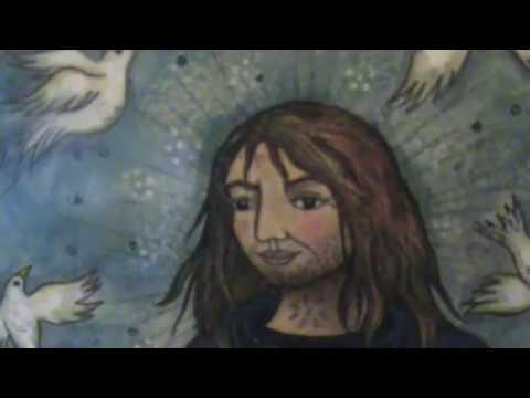 Taurus June 2017 Soul Tarot Reading - The Dreamer  & The Empowerment of Will