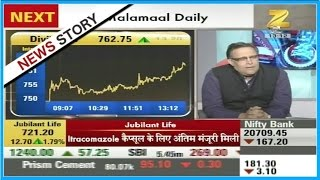 Experts outlook on the stocks of 'Divi's Lab, Ujjivan Fin, etc