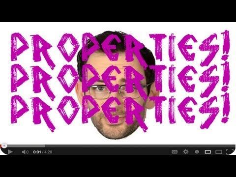 The RockinRealtyGuy Funtime Weekly Video!!! 08/05/2013