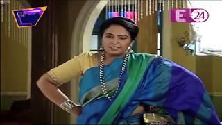 Muskaan | Raunak Rescues Muskaan From Her Bidder | Raunak To