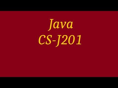 Java BMI Calculator