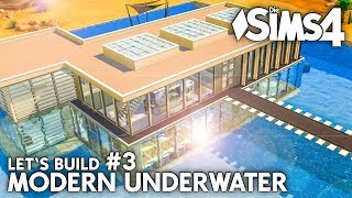 Unterwasser Haus Videos Ytubetv - Minecraft haus unter wasser bauen