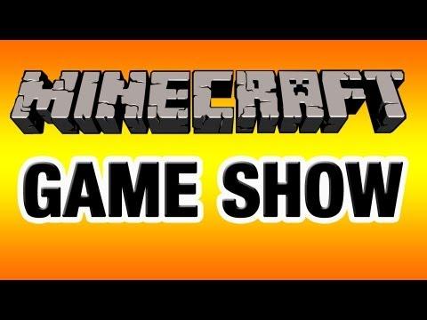Minecraft: SurvivorCraft | The Original Game Show