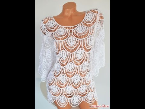 Crochet Shrug| free |Crochet patterns| 362