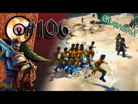 Project Spark Mischief #106 - Naruto [Free Giveaway! 16 of 20]