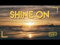Download Stupendous: Shine On - Miracles for Madison MP3,3GP,MP4