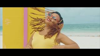 MASAUTI - SOKOTE (OFFICIAL MUSIC VIDEO) FOR SKIZA SMS SKIZA 7634234 TO 811